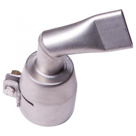 Wide Slot Nozzle 20mm 60 Deg