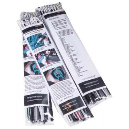 Rod Test Kit – RTK