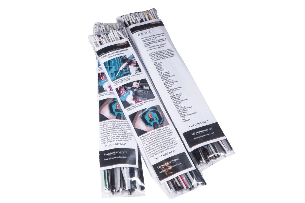 Premium Fabrication Kit