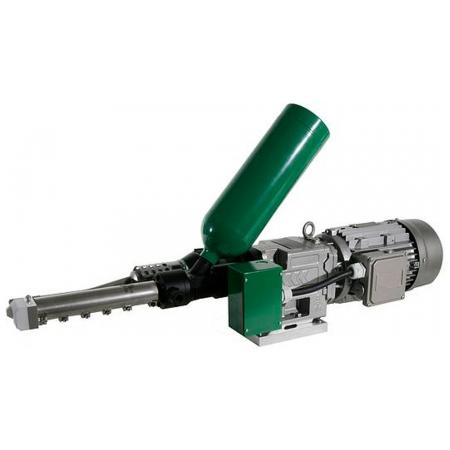 Extruder Welder model ExOn 8 (6007 CP) 3x440v 6 kg output