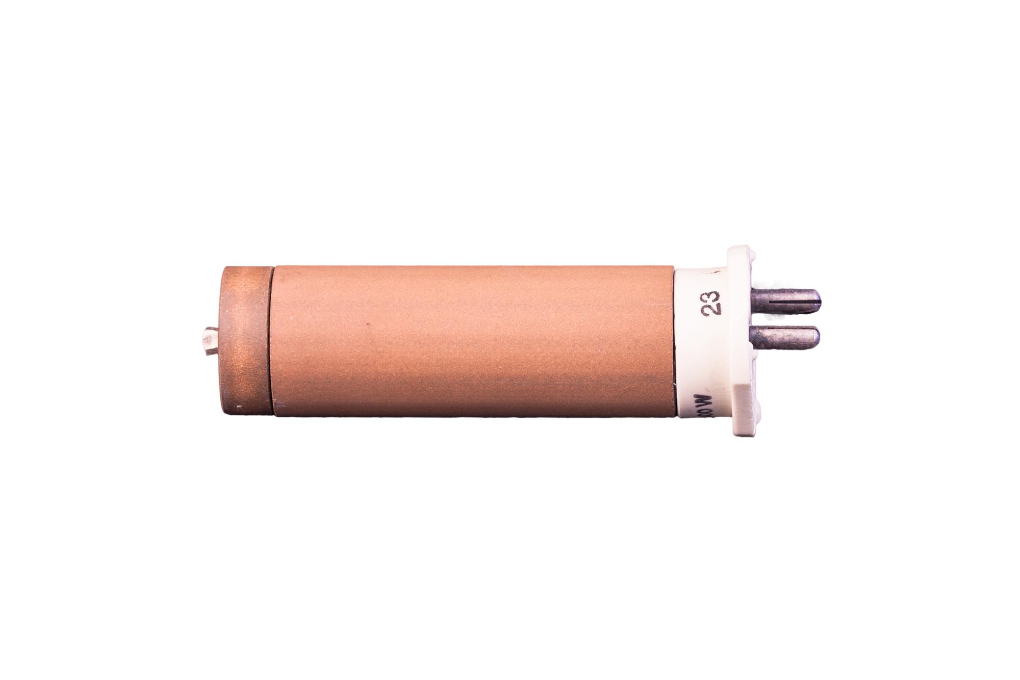 Heating Element type 33/110v for 110v Rion