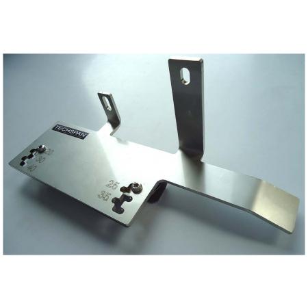 Hem Welding Kit for Planon