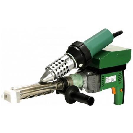 Extruder Welder model 5002 CS 5.8 kg output