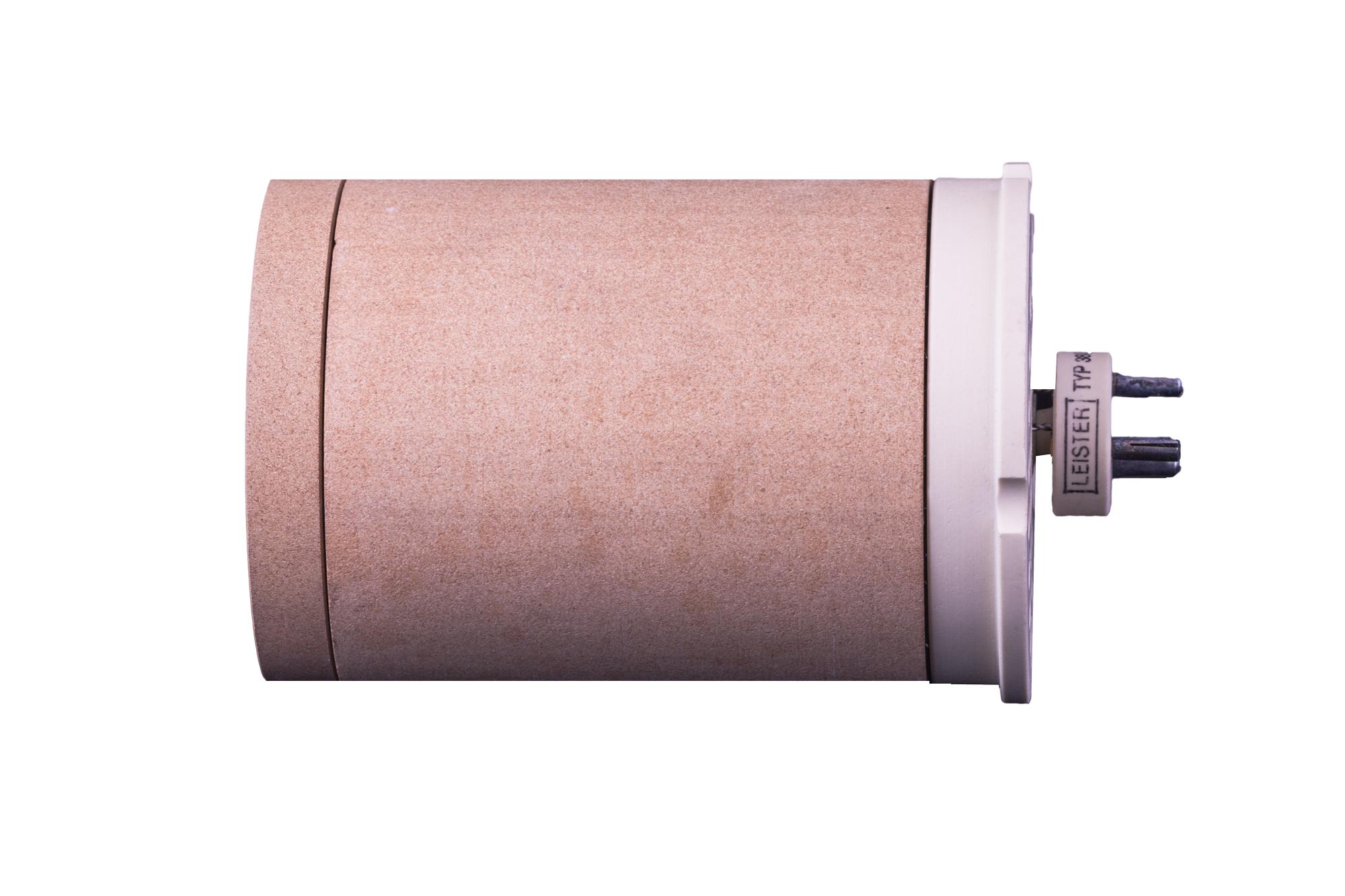 Heating Element type 85/38L3 400-480v, 11.8-17.1kW