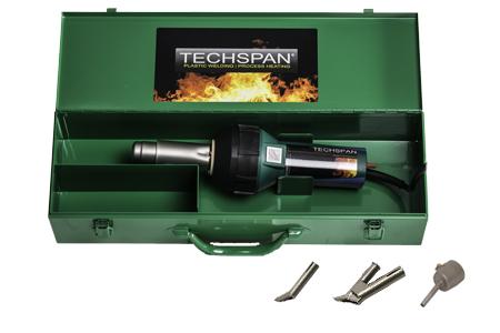 Rion Analogue Standard Fabrication Kit