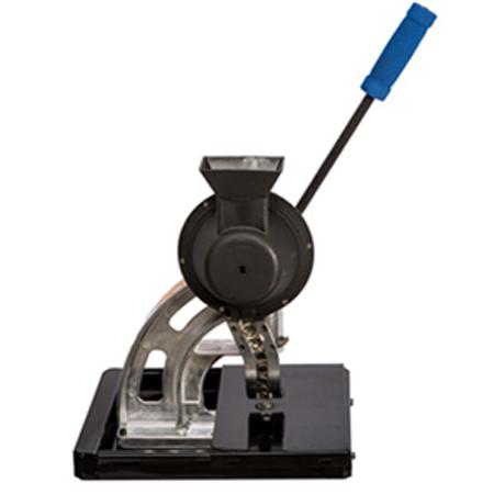 NEW Eyelet Machine – semi auto HP-09